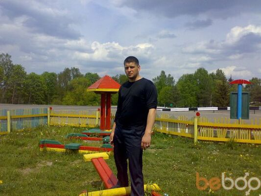 Фото мужчины dope, Гомель, Беларусь, 33