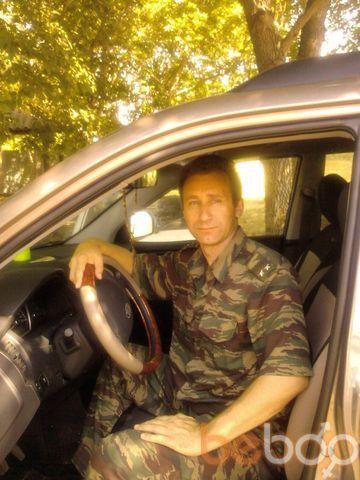 Фото мужчины Flagman, Южноуральск, Россия, 46