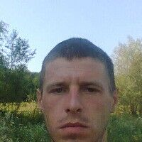 Фото мужчины Вовка, Одесса, Украина, 30