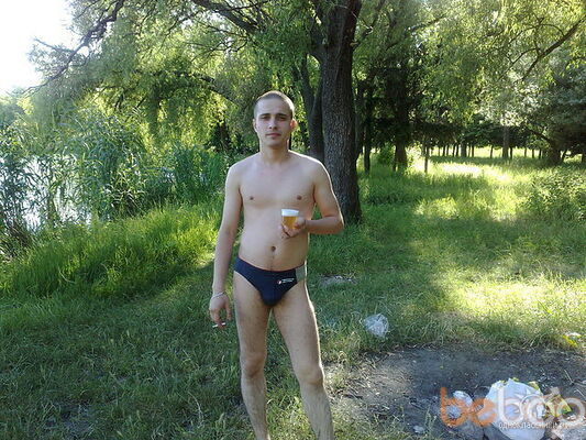 Фото мужчины smid221, Кишинев, Молдова, 33