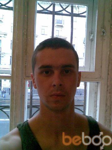 Фото мужчины Артем, Санкт-Петербург, Россия, 28
