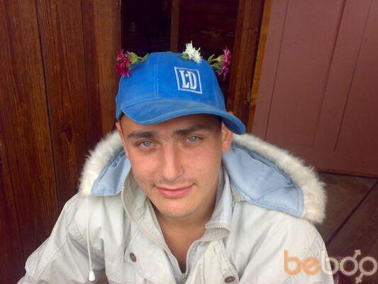 Фото мужчины Denwer124, Ижевск, Россия, 29