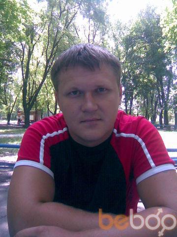 Фото мужчины 777самец, Красноармейск, Украина, 32