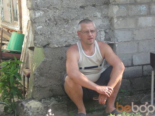 Фото мужчины arkad762, Макеевка, Украина, 45
