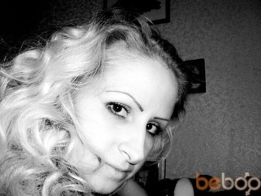 Фото девушки Вики, Москва, Россия, 28