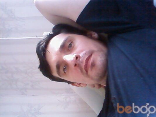 Фото мужчины dvi3001, Москва, Россия, 45