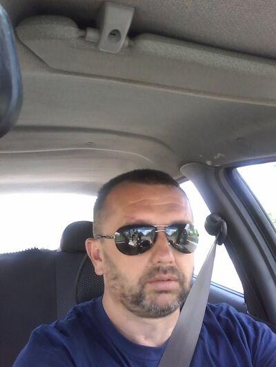 Фото мужчины Игорь, Стрый, Украина, 47