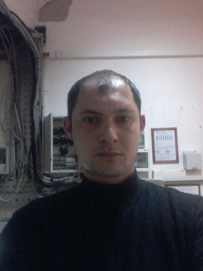 Фото мужчины валентин, Москва, Россия, 34