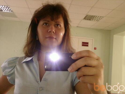 Фото девушки игла945, Уфа, Россия, 32