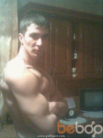 Фото мужчины serg, Нежин, Украина, 29
