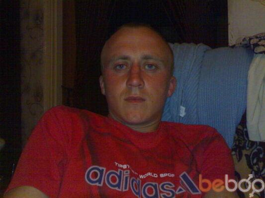 Фото мужчины белый, Кагул, Молдова, 31