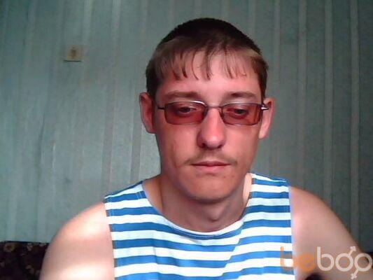 Фото мужчины 9609450299, Барнаул, Россия, 27