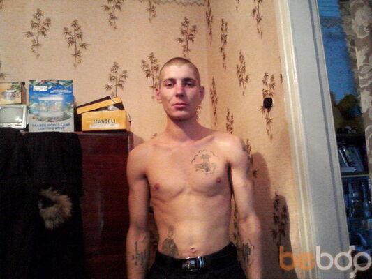 Фото мужчины салтан, Дружковка, Украина, 30