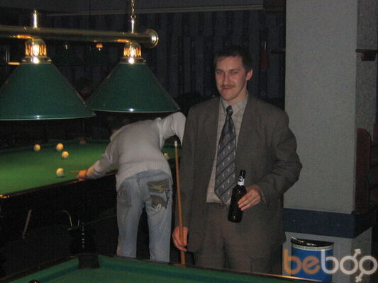 Фото мужчины Lavmor, Кишинев, Молдова, 35