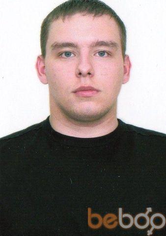 Фото мужчины Dragmar, Москва, Россия, 29