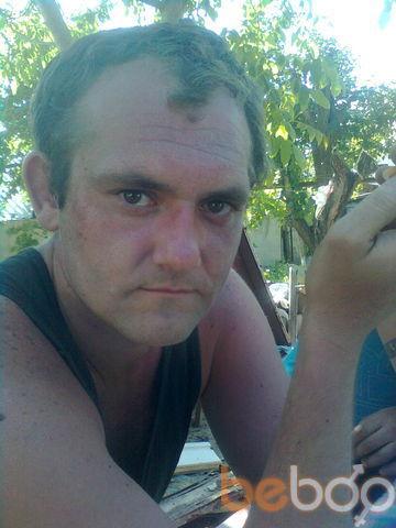 Фото мужчины БРОДЯГ, Херсон, Украина, 33