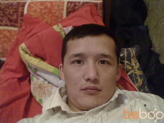 Фото мужчины jenia, Санкт-Петербург, Россия, 29