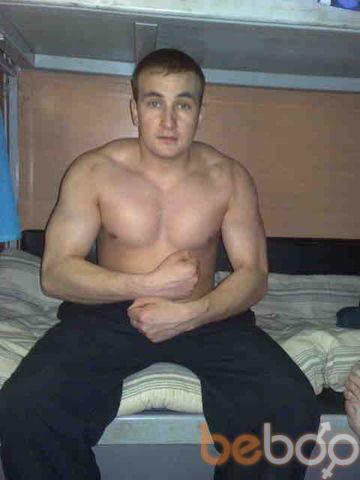 Фото мужчины ильдар, Самара, Россия, 34