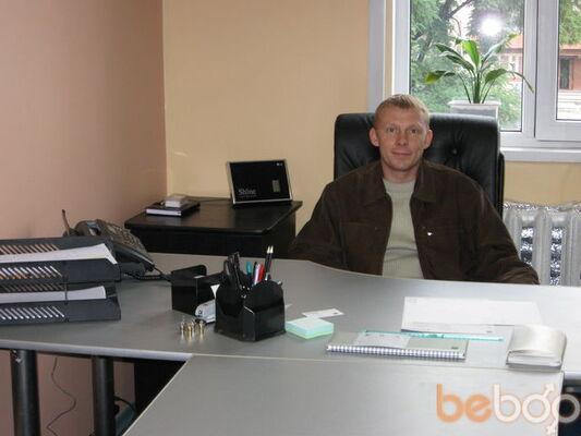 Фото мужчины lasthero, Киев, Украина, 39