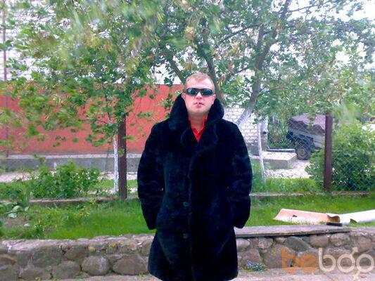 Фото мужчины travolto, Лида, Беларусь, 36