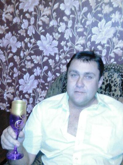 Фото мужчины Дэн, Бобруйск, Беларусь, 40