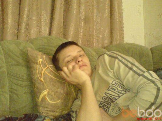 Фото мужчины Maksim, Одесса, Украина, 30