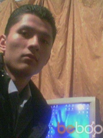 Фото мужчины Baron, Алматы, Казахстан, 29