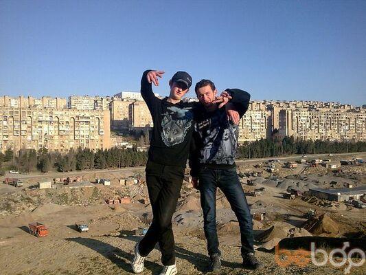 Фото мужчины Alex, Баку, Азербайджан, 24