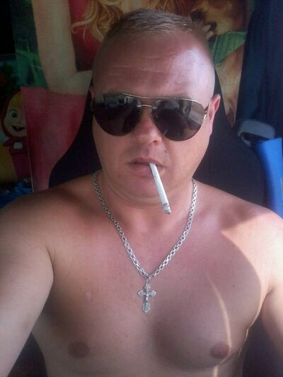 Фото мужчины Саня, Николаев, Украина, 33
