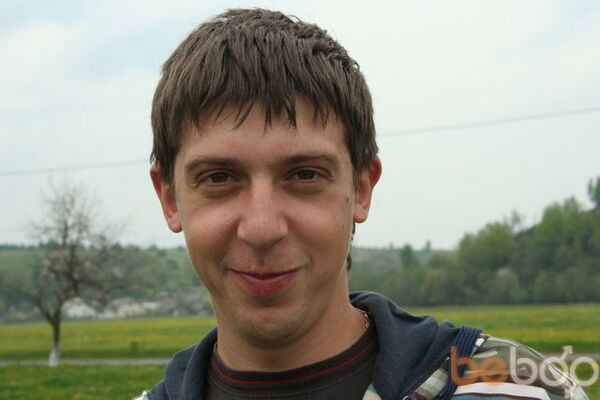 Фото мужчины VADIM, Луцк, Украина, 32