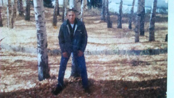 Фото мужчины ден, Барнаул, Россия, 33