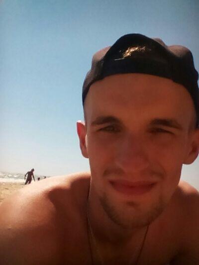 Фото мужчины Рома, Киев, Украина, 22