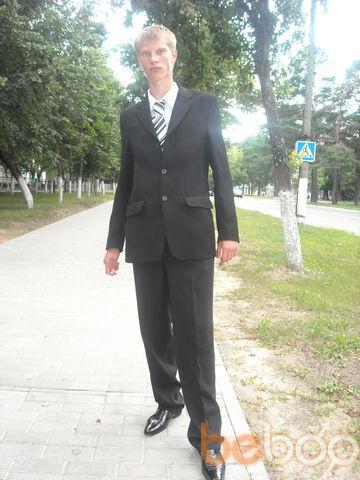Фото мужчины Masik, Бобруйск, Беларусь, 26