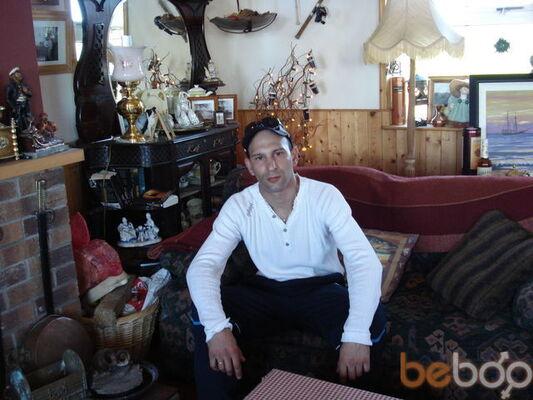 Фото мужчины VILLI, Мелитополь, Украина, 42