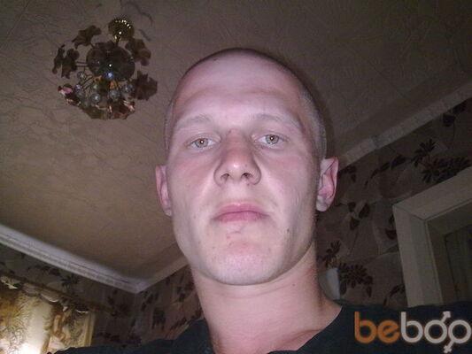 Фото мужчины silva, Бея, Россия, 30