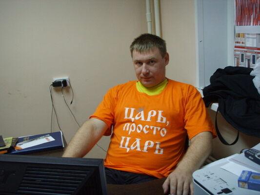 Фото мужчины Дмитрий, Красноярск, Россия, 38