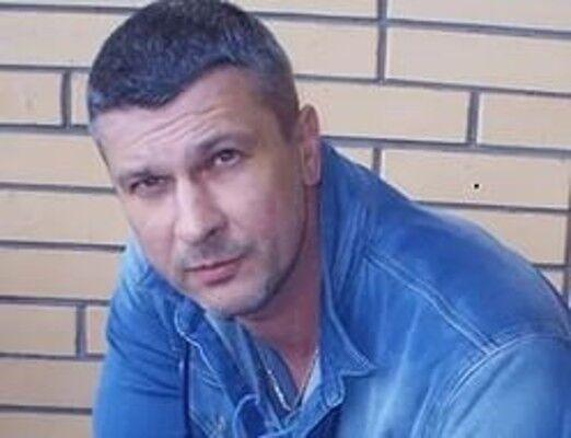 Фото мужчины ceslav, Бельцы, Молдова, 44