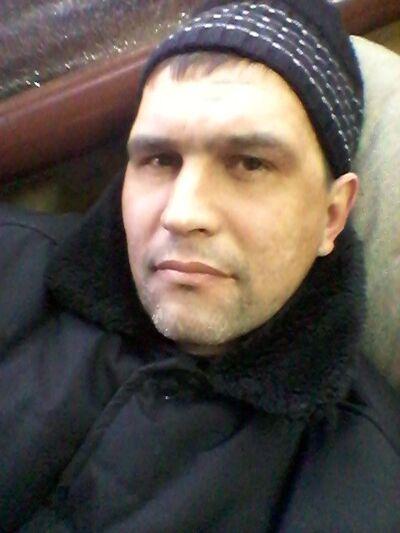 Фото мужчины Андрей, Камышин, Россия, 35