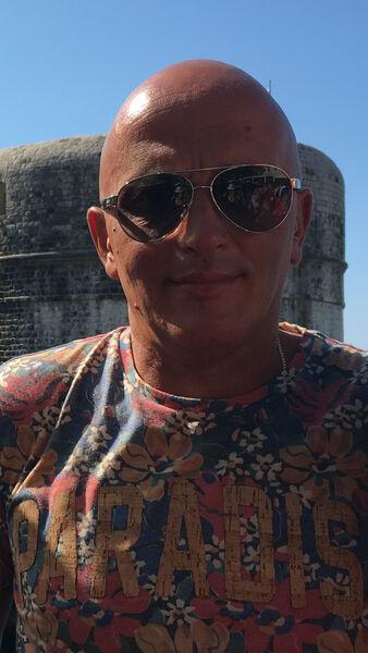Фото мужчины Daniel, Herzliyya, Израиль, 41