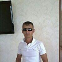 Фото мужчины вкЕндирбаев, Москва, Россия, 40