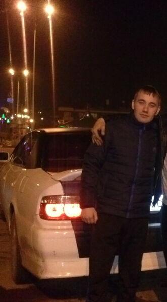 Фото мужчины Петр, Иркутск, Россия, 28