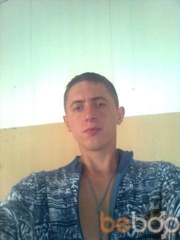 Фото мужчины Эдик, Курск, Россия, 30