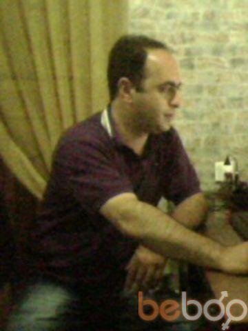 Фото мужчины xvicha 36, Тбилиси, Грузия, 43