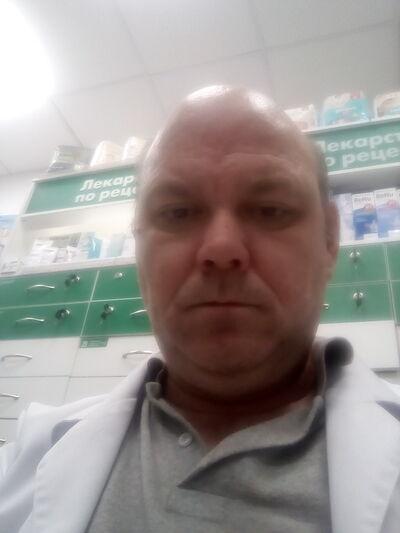 Фото мужчины Николай, Королев, Россия, 49