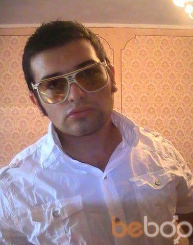 Фото мужчины mironanim, Тирасполь, Молдова, 33