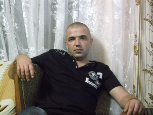 Фото мужчины Игорь, Черкассы, Украина, 37