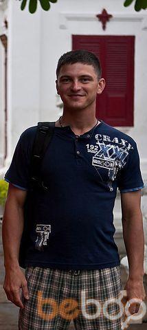 Фото мужчины Toha, Минск, Беларусь, 37