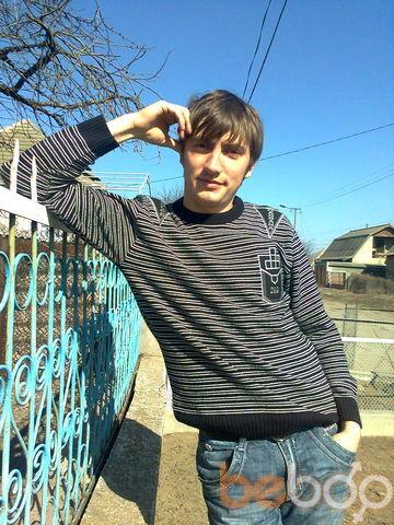 Фото мужчины Игорь, Сарата, Украина, 30