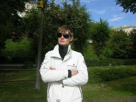 Фото мужчины Roman, Саратов, Россия, 29