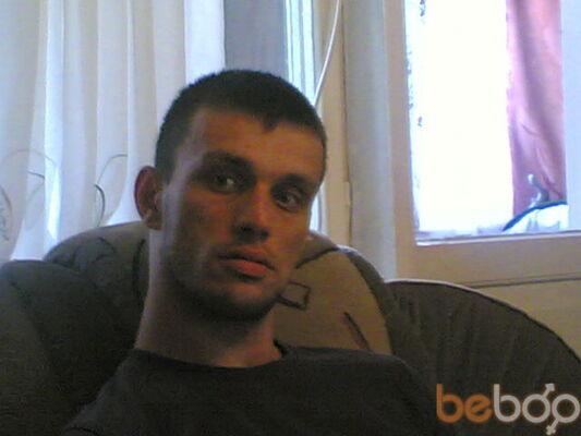 Фото мужчины Bes23, Краснодар, Россия, 37